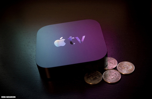 5 Gadgets to Supercharge Your TV Viewing Experience