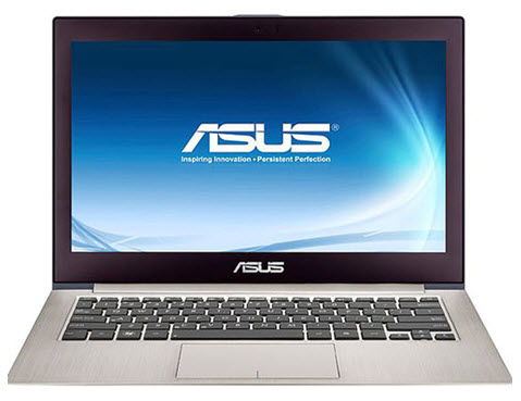 ASUS R500VD-SX002X