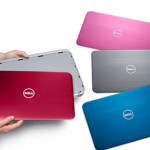 Top 10 Best 3rd Generation Core i7 Laptops