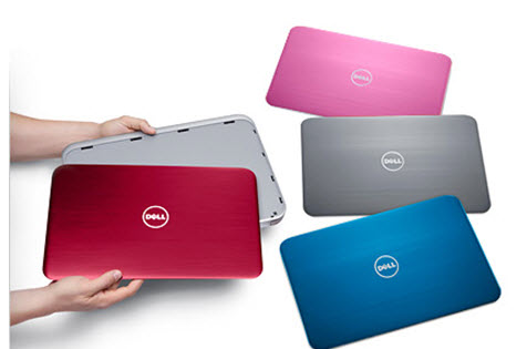 best 3rd generation core i7 laptops