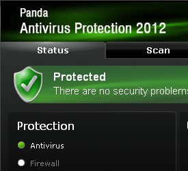 Top Ten Free Antivirus Software for Windows 8