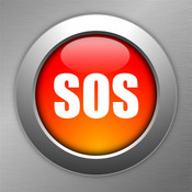 SOS iEmergency