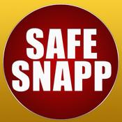 Safe Snapp
