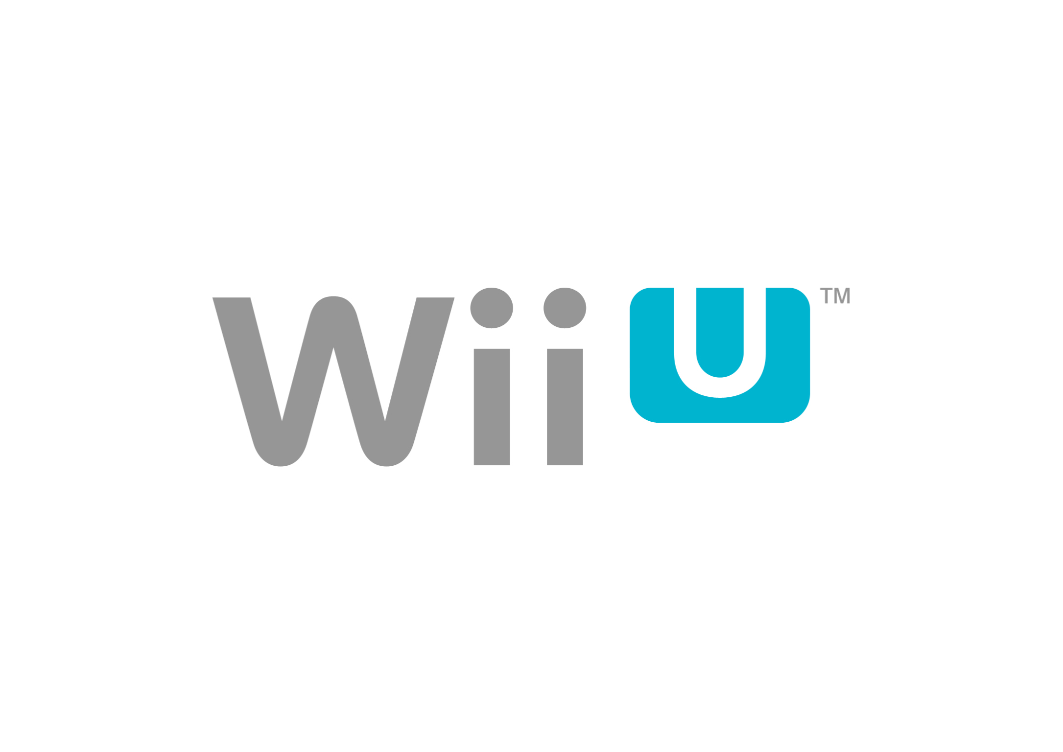 New Wii U games in the pipeline – including Super Mario!
