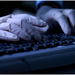 The Threat of Cyber-Crime