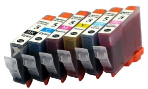 What to look for when buying an ink cartridge