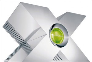 The Hottest Electronics Coming in 2013