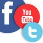 10 Ways to Start Using Social Media In 2013