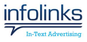 Infolinks
