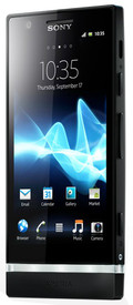 Android 2.3 Phones in India