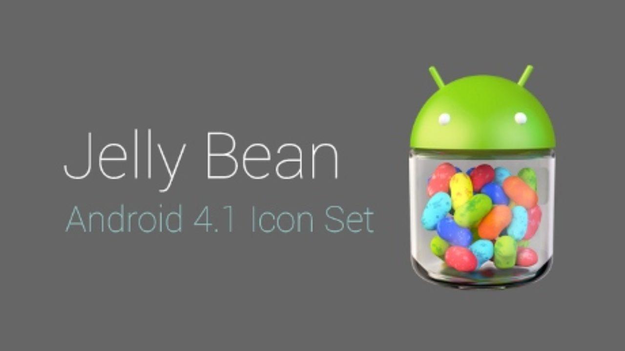 download jellybean