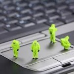 5 Cyber Security Threats To Watch Out For