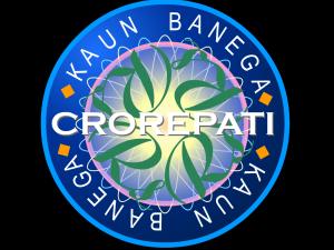 Kaun Banega Crorepati KBCSony 6 Registration?
