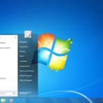 Create Windows 7 Install USB