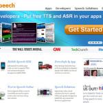 PDF Converters – 12 Best Online PDF Converter Apps
