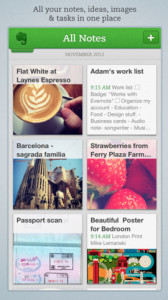 Five Most Amazing and Must Have Apps for Your IPhone