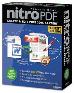 nitro pdf professional(2)