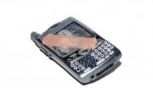 5 MOST COMMON REASONS FOR BROKEN PHONES