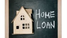 Home loan 123
