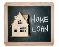 Calculating Home Loan