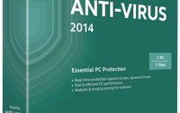 5 Free Virus Protection for Windows 8
