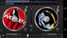 DJ Software free Download for PC