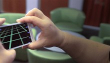 Google's Project Tango could change the game