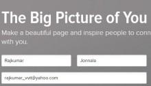 Profile Link