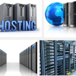 Companies from which you can get huge discount on VPS