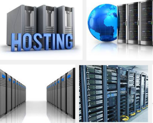Get The Best Hosting Service