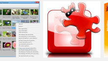 How to Download IrfanView for Mac & Windows 7/8/XP PC
