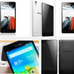 Lenovo A6000 Plus-Software, Display, Camera, Review