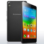 Lenovo A7000- Display, Storage, Features, Review