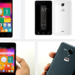 Micromax Unite2-Price, Performance, Memory, Review