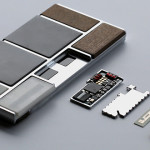 Modular Smartphones are the Positive Future of Phones