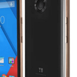 YU Yuphoria-Price, Performance, Memory, Review