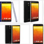 Smartphones under Rs. 6000/-