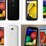 Moto E-Price, Performance, Memory, Review