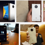 Yu Yuphoria-Features and Specifications