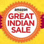Amazon Biggest Sale: Jan 21, 22nd, 23rd 72 hours Deal Marathon