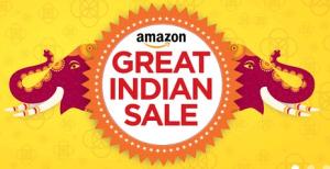 Amazon Biggest Sale: Jan 21, 22nd, 23rd 72 hours Deal Marathon