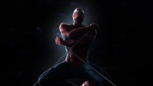 How To Set Up SpiderMan Theme on Windows?