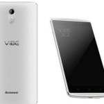 Lenovo Vibe X3 Price Releasing in India with Finger Print Sensor