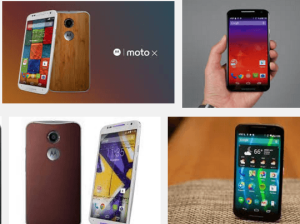 Top 3 Mobiles Above Rs.30, 000
