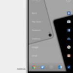 Upcoming Windows Nokia C1 Specifications