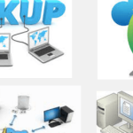 5 Must Know Online Backup and Recovery Tips