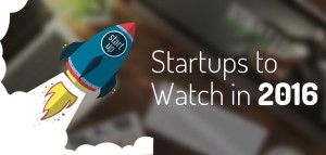Top 7 Asian Startups to Watch out in 2016