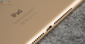 Apple iPad Air 2 (1)