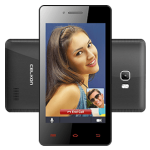 Celkon Recent Campus A403 Availability in India