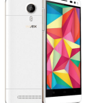 Intex Aqua Wing and Raze Launched in February with 4G